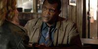 Main lebih dari 100 judul film, Samuel L. Jackson belum dapatkan Oscar