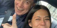 7 Pasangan artis ini ikut meramaikan Age Challenge, romantis banget