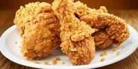 Tips menggoreng ayam agar renyah dan tahan lama