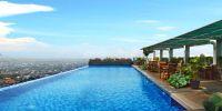 4 Wisata air di Semarang ini punya pemandangan kota & alam yang indah