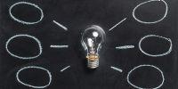 3 Tips sederhana menentukan topik dan judul tugas akhir
