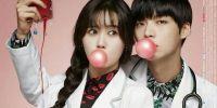 5 Drama Korea menarik ini dibintangi Goo Hye Sun