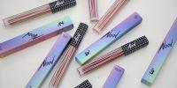 Ekspresikan dirimu dengan warna-warna lipstick berikut ini