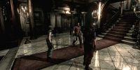 Film baru Resident Evil, akan seram seperti game klasiknya