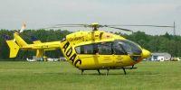 12 Helikopter paling mahal di dunia, bikin kagum
