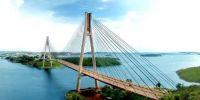 5 Tempat wisata di Kota Batam ini sayang untuk dilewatkan