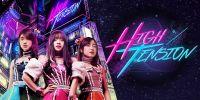 5 Lagu JKT48 yang dapat membangkitkan semangat