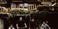 5 Potret rumah joglo milik Anies Baswedan, unik banget