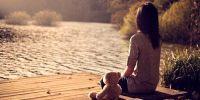 Kenali 5 tanda orang yang kesepian, kamu salah satunya?