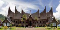 5 Restoran Padang di sekitar Jakarta ini siap menggoyang lidah
