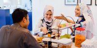 9 Tips gaya hidup sehat ala Nabi Muhammad, simpel dan mesti ditiru nih