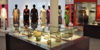 9 Museum bertema wanita ini tersebar di berbagai belahan dunia
