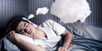 3 Cara agar bisa mengingat mimpi setelah bangun tidur