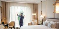 Buat wanita, ini 9 tips agar nyaman menginap sendirian di hotel