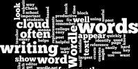 20 Kata baru berbahasa Inggris ini pas buat gambarkan aktivitas harian