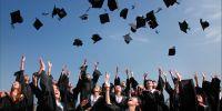Dongkrak ranking universitas dengan merekrut rektor asing, bisakah?