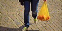 MarinaTex, bioplastik dari perut ikan buatan mahasiswi 23 tahun