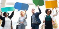 Hindari 8 faktor terjadinya kegagalan dalam komunikasi