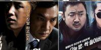 7 Film bergenre crime asal Korea Selatan ini berdasarkan kisah nyata