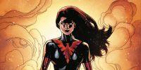 Mengenal 5 karakter fiksi komik Marvel yang terinspirasi dari burung