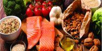 Ini dia 4 kriteria makanan sehat yang harus terpenuhi