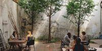 Ini 3 syarat agar sebuah cafe dicap cozy oleh mahasiswa