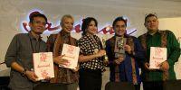 Anugerah Musik Indonesia digelar November 2019, ini daftar nominasinya