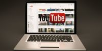 6 Cara download video YouTube tanpa software tambahan