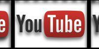 4 Cara download YouTube subtitle Indonesia, mudah dan cepat