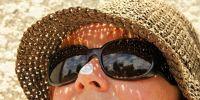 4 Tips agar kulit tidak belang saat beraktivitas di luar ruangan