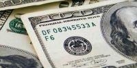 Sadari 3 hal yang dapat membuatmu menjadi kaya berikut ini