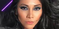 'Perfect World' Anggun tembus 5 besar Billboard Dance Charts