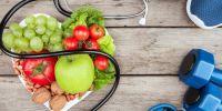 Sehat itu murah, di antaranya dengan kurangi konsumsi 4 makanan ini