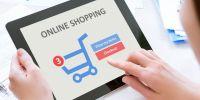 4 Tips belanja online di e-commerce untuk pemula