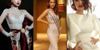 Ini 5 kekuatan Frederika Cull di ajang Miss Universe 2019