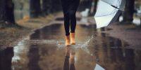 Lakukan 7 tips ini untuk mencegah penyakit di musim hujan
