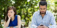 4 Tanda kamu egois dalam sebuah hubungan, ada yang mengalami?