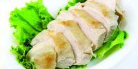 5 Makanan kukus ini cocok untuk menu dietmu, praktis dan sehat