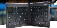 Kisah di balik desain keyboard QWERTY yang digunakan saat ini