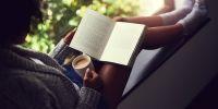 Bagus buat otak, begini cara tumbuhkan minat membaca