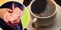 Segera ubah 7 rutinitas pagi ini agar hidup lebih sehat