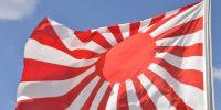 Korsel tak ingin bendera 'Matahari Terbit' berkibar di Olimpiade 2020