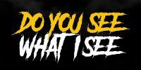 5 Syarat agar ceritamu layak dimuat di Podcast Do You See What I See