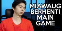 Ini julukan yang disematkan pada 5 YouTuber ternama Indonesia