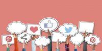 4 Aplikasi sosial media ini bisa buat update lowongan pekerjaan
