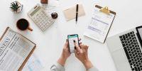 Ingin mulai bisnis online dengan menjadi reseller? Ini 5 caranya