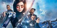 5 Jagoan perempuan dari film bioskop dunia tahun 2019