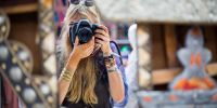 8 Pekerjaan ini cocok buat yang suka bepergian dan jalan-jalan