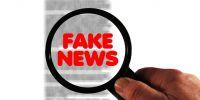 4 Hoax seputar kesehatan ini sempat viral di dunia maya
