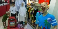 8 Potret kocak manekin di mall ini bikin geleng-geleng kepala